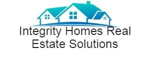 Integrity Homes Real Estate Solutions
